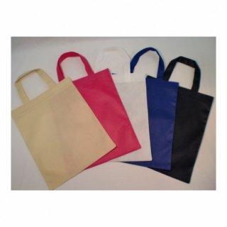 PP不織布手提げ袋(A4サイズ)/100枚入り