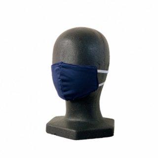 布マスク(冷やしマスク)1枚当たり@100円+税【お徳用5枚入り】