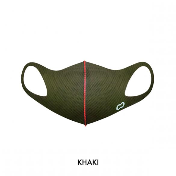 LeMASKA Coolair SPORTSマスク