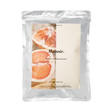 メイミル ビタミンC モデリングマスクパック