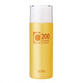 【200倍新型ビタミンC】C200 パワーローション 150ml
