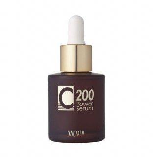 【200倍新型ビタミンC】 C200パワーセラムS 30ml