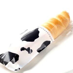 ビエノワミルク