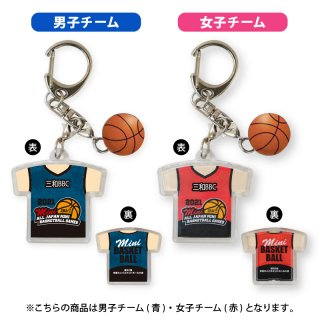 <img class='new_mark_img1' src='https://img.shop-pro.jp/img/new/icons14.gif' style='border:none;display:inline;margin:0px;padding:0px;width:auto;' />キーホルダー(チーム名入) 全国ミニバスケットボール大会2021
