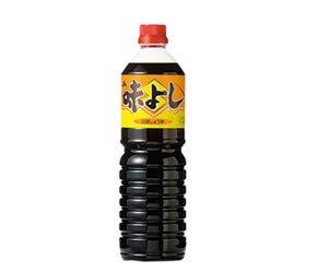 味よし(500ml)