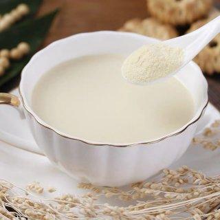 永和甜豆乳粉350g(即食12パック入り)