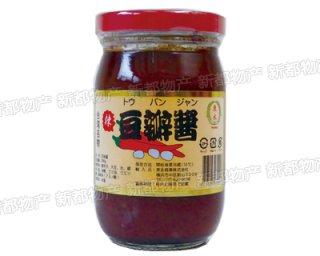 東永豆瓣醤290g
