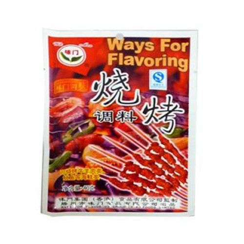 【中華調味料】味門焼考調味料40g