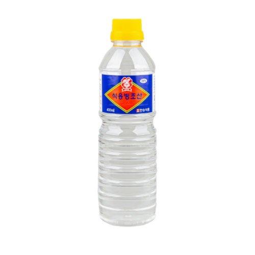 氷酢酸180ml