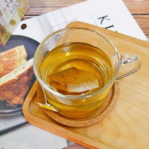 【韓国お茶】東西ドングレ茶(18包入り)