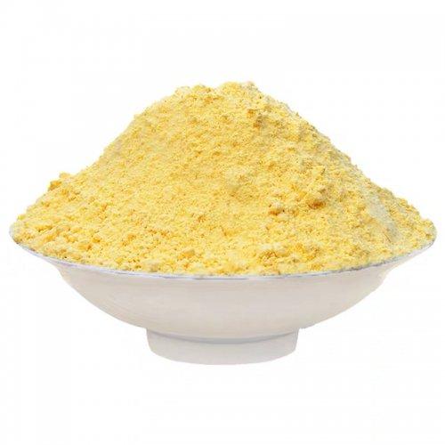 玉米麺粉(コーングリッツ)−細1kg