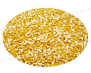 玉米大査子500g