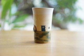 フリーカップ【atelier+shop COCOCO】