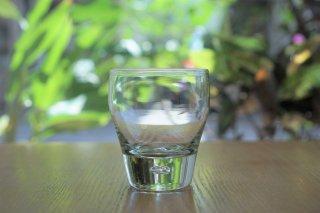 琉球ガラス 露ぬ玉グラス 【ガラス工房 てとてと】