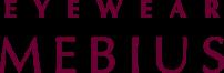 メガネ・サングラス 通販サイト EYEWEAR MEBIUS ONLINE SHOP