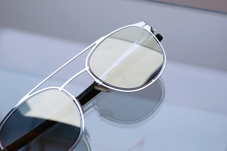 ic!berlin/アイシーベルリン simplicity col.fashion silver