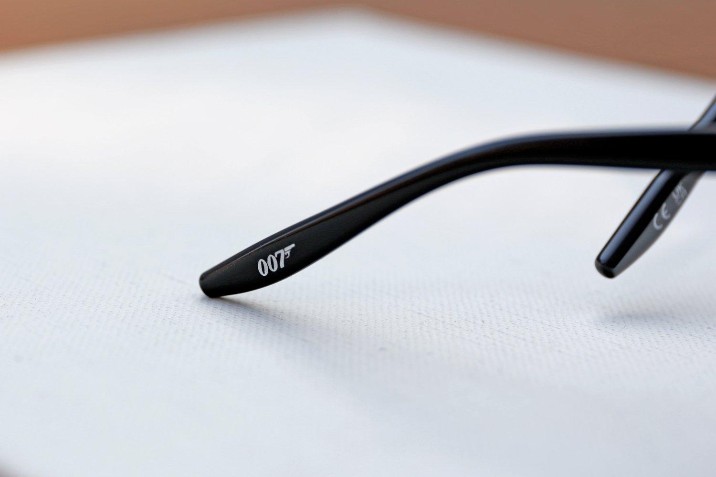 【予約商品】BARTON PERREIRA