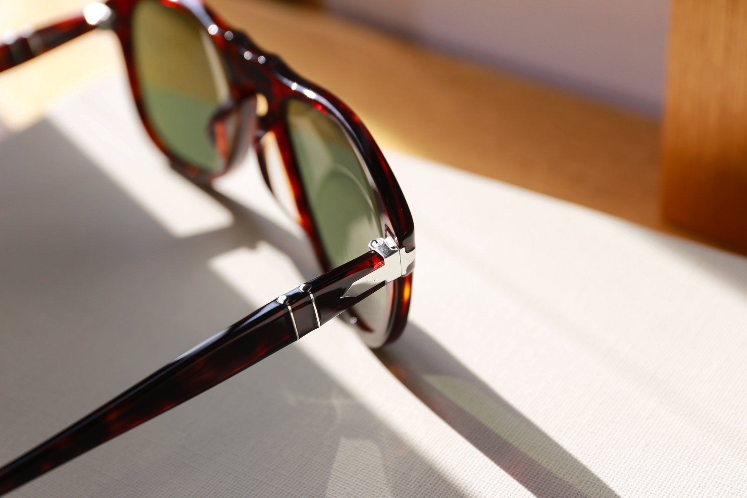 Persol:ペルソール