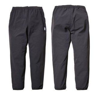STANDARD CALIFORNIA スタンダード カリフォルニア Comfortable Stretch Pants