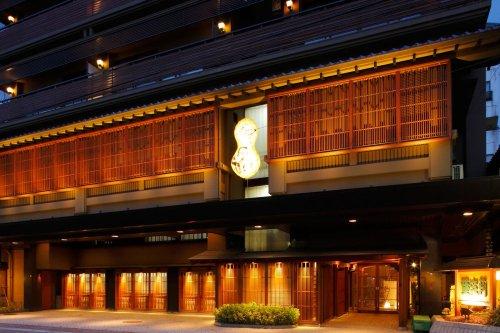 【瑠璃光・葉渡莉】GoTo併用可!宿泊や館内でご利用可能なギフト券 5,000円分