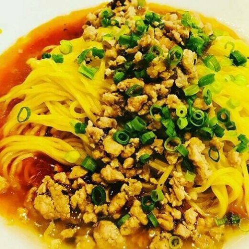 ◆17(土)飲食限定【Asian Dining&Bar DaFu・加賀の花セット】鶴仙渓FSK付き飲食券