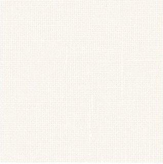 ZWEIGART 32ctBELFASTリネン アンティークホワイト