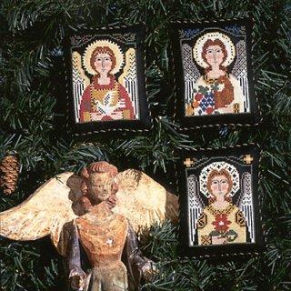 ANGELS BK42 フォトコピー版
