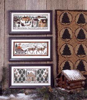 HOME FOR CHRISTMAS  BK86 フォトコピー版