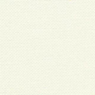 ZWEIGART 20ct アイーダ アンティークホワイト