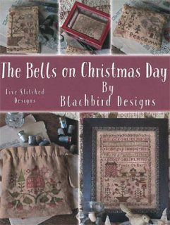 THE BELLS ON CHRISTMAS