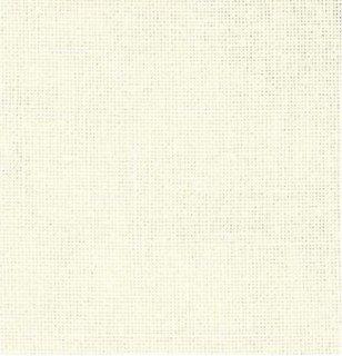 28ctCashelリネン アンティークホワイト