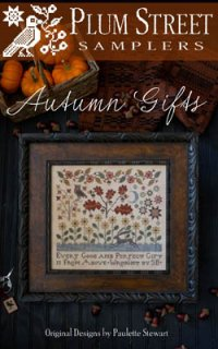 AUTUMN GIFTS<img class='new_mark_img2' src='https://img.shop-pro.jp/img/new/icons41.gif' style='border:none;display:inline;margin:0px;padding:0px;width:auto;' />