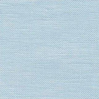 28ctCashelリネン Ice Blue