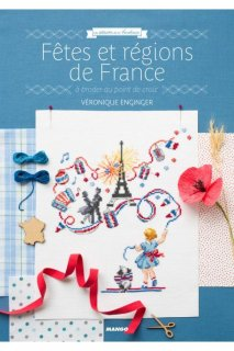 FETES ET REGIONS DE FRANCE(祝祭とフランスの地方)2割引!!