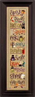 SPOOKY TREATS BOO CLUB! COUBLE FLIPSセット 2割引!!<img class='new_mark_img2' src='https://img.shop-pro.jp/img/new/icons20.gif' style='border:none;display:inline;margin:0px;padding:0px;width:auto;' />