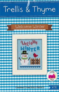 WELCOME WINTER  半額セール!!