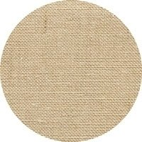 WICHELT(PERMIN)32ct Antique Lambswool リネン ハギレセール!<img class='new_mark_img2' src='https://img.shop-pro.jp/img/new/icons16.gif' style='border:none;display:inline;margin:0px;padding:0px;width:auto;' />