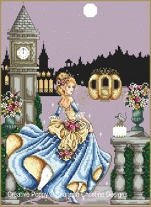 CINDERELLA (シンデレラ) 半額セール!!<img class='new_mark_img2' src='https://img.shop-pro.jp/img/new/icons20.gif' style='border:none;display:inline;margin:0px;padding:0px;width:auto;' />