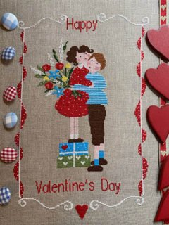 <img class='new_mark_img1' src='https://img.shop-pro.jp/img/new/icons1.gif' style='border:none;display:inline;margin:0px;padding:0px;width:auto;' />HAPPY VALENTINE'S DAY  お取り寄せ