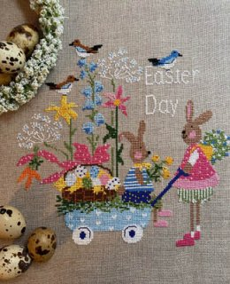 <img class='new_mark_img1' src='https://img.shop-pro.jp/img/new/icons1.gif' style='border:none;display:inline;margin:0px;padding:0px;width:auto;' />EASTER DAY