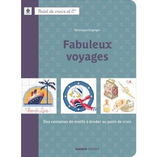 FABULEUX VOYAGES