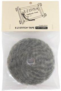 布側用マジックテープ 12ヤード巻(約10.9m)