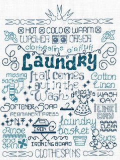 <img class='new_mark_img1' src='https://img.shop-pro.jp/img/new/icons1.gif' style='border:none;display:inline;margin:0px;padding:0px;width:auto;' />LET'S DO LAUNDRY