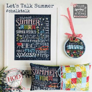 <img class='new_mark_img1' src='https://img.shop-pro.jp/img/new/icons1.gif' style='border:none;display:inline;margin:0px;padding:0px;width:auto;' />LET'S TALK SUMMER  お取り寄せ