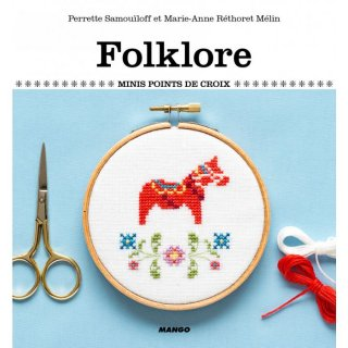FOLKLORE<img class='new_mark_img2' src='https://img.shop-pro.jp/img/new/icons41.gif' style='border:none;display:inline;margin:0px;padding:0px;width:auto;' />