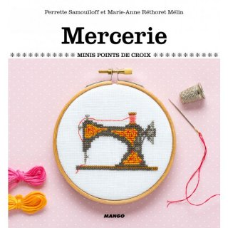 MERCERIE <img class='new_mark_img2' src='https://img.shop-pro.jp/img/new/icons41.gif' style='border:none;display:inline;margin:0px;padding:0px;width:auto;' />
