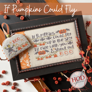 <img class='new_mark_img1' src='https://img.shop-pro.jp/img/new/icons1.gif' style='border:none;display:inline;margin:0px;padding:0px;width:auto;' />IF PUMPKINS COULD FLY  お取り寄せ