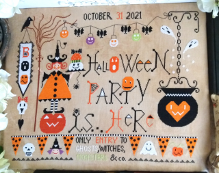 <img class='new_mark_img1' src='https://img.shop-pro.jp/img/new/icons1.gif' style='border:none;display:inline;margin:0px;padding:0px;width:auto;' />HALLOWEEN PARTY  お取り寄せ