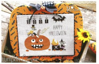 <img class='new_mark_img1' src='https://img.shop-pro.jp/img/new/icons1.gif' style='border:none;display:inline;margin:0px;padding:0px;width:auto;' />PUMPKIN CARVER
