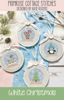 <img class='new_mark_img1' src='https://img.shop-pro.jp/img/new/icons1.gif' style='border:none;display:inline;margin:0px;padding:0px;width:auto;' />WHITE CHRISTMAS お取り寄せ